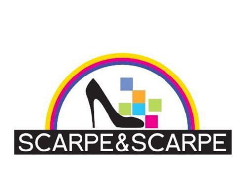 Scarpe & Scarpe apre in Calabria
