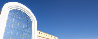 akropolis-parco-commerciale