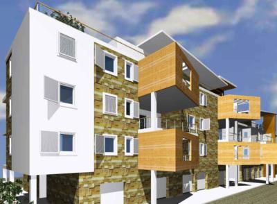 viale-dei-tigli-appartamenti