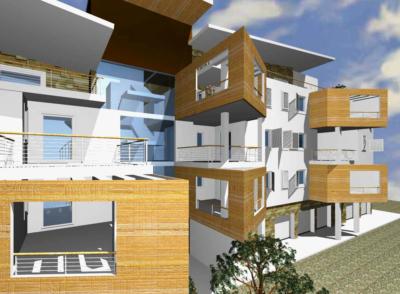 prospetto-residenze-viale-dei-tigli