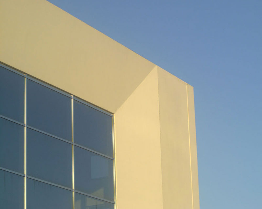 sistema-facades