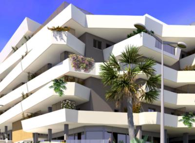 miranova-residenze