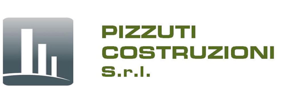 pizzuti-costruzioni-assetto