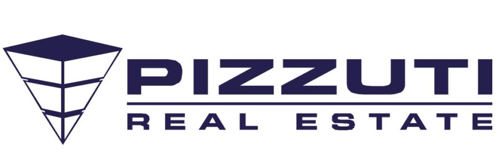 assetto-societario- pizzuti