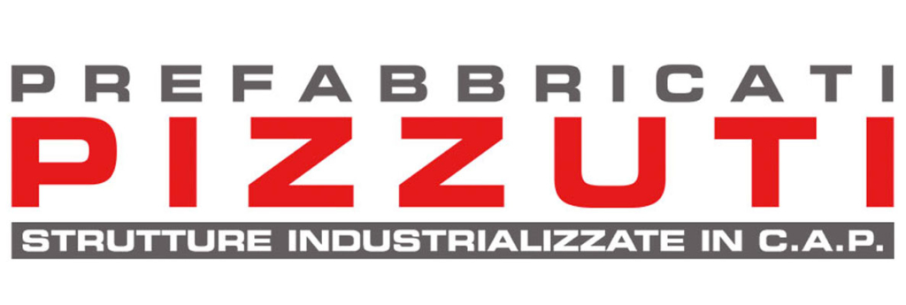logo-pizzuti-prefabbricati-orizzontale