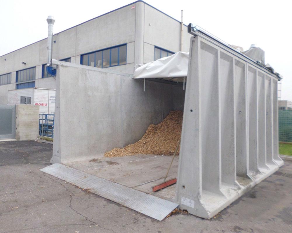 silos-ecologici-3