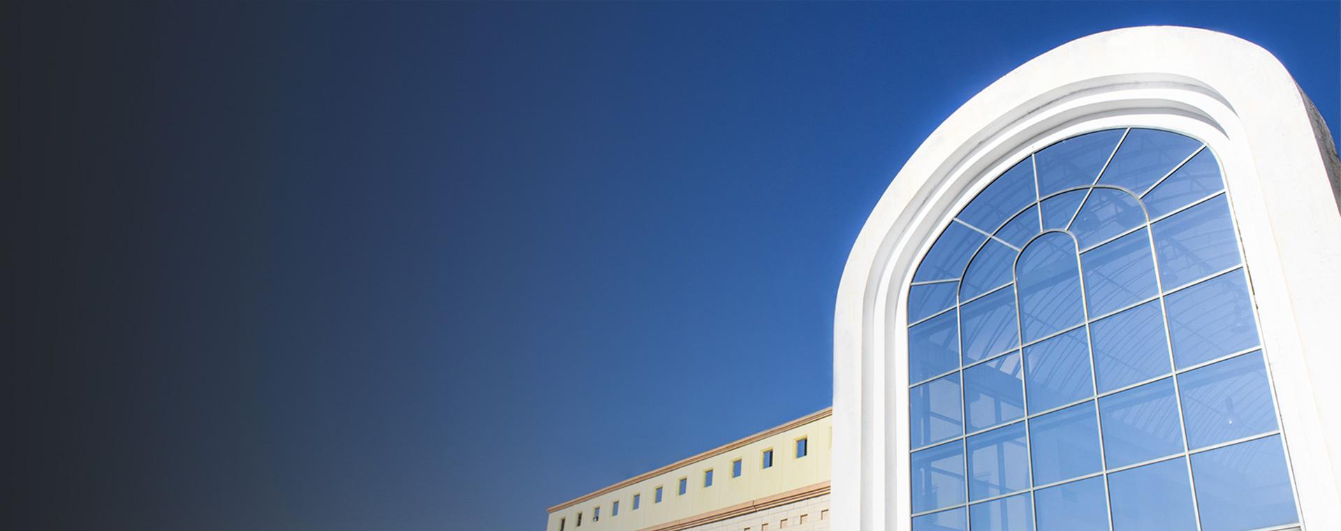 parco-commerciale-akropolis
