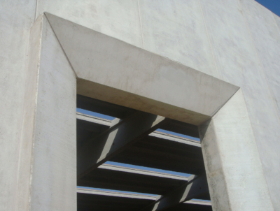strutture-prefabbricati